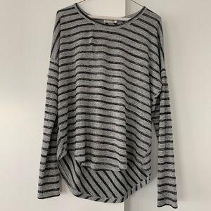 Rag & Bone stripe sweater